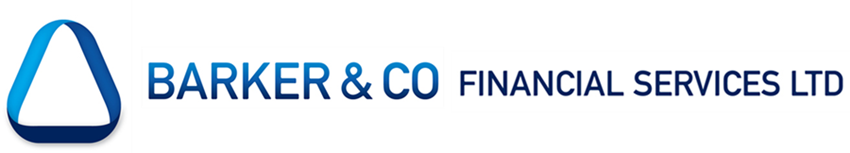 Barker & Co. Financial Services Ltd