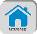 mortgages button