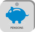pensions button